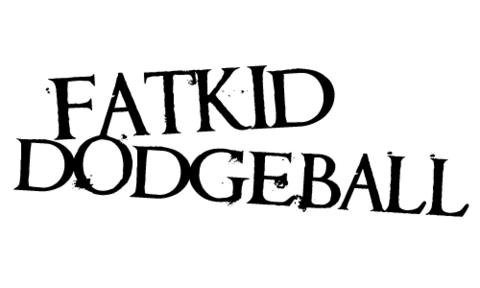 FAVORITE FIX, by Fatkid Dodgeball on OurStage