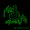 All Green, by Chink Lou & ASD on OurStage