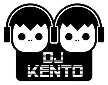 Destapa la vodka, by Dj kento on OurStage