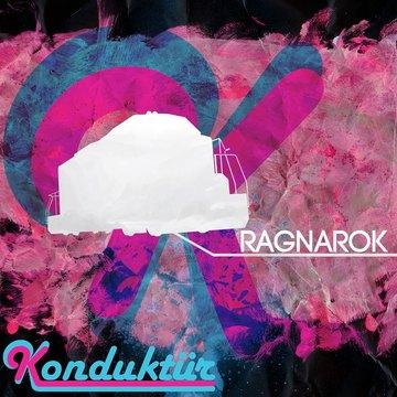 Arcadia, by Konduktür on OurStage