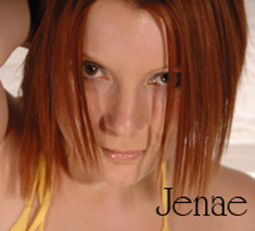In A Box, by Jenae Johnson on OurStage