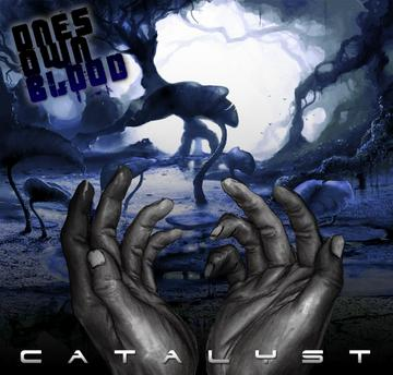 Catalyst w/Chris Bianchi and Glenn Moore of Forever in Terror, by Ones Own Blood on OurStage