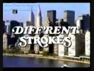 different dance strokes, by steck on OurStage