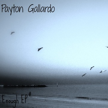 Should Have Known, by Payton Gallardo on OurStage