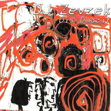 Hedphunk, by DJ Zevzek on OurStage