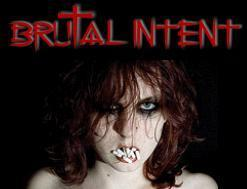 fear within, by brutal intent on OurStage