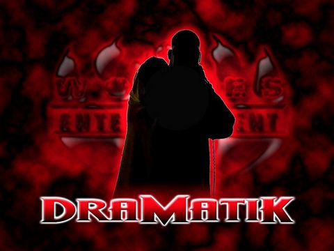 Do You Rememeber? DraMatik Feat Hectic, by DraMatik Ft Hectic on OurStage