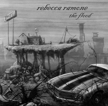 the flood, by Rebecca Ramone on OurStage