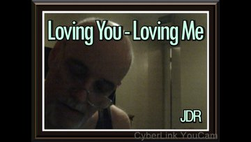 Loving You Loving Me, by JD Richards on OurStage
