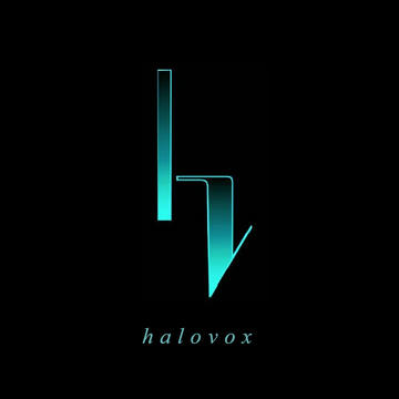 Deception, by halovox on OurStage