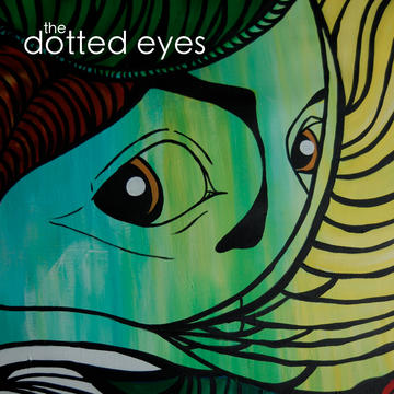 Embers, by The Dotted Eyes on OurStage