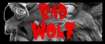 I Want You Back, by Bad Wolf on OurStage