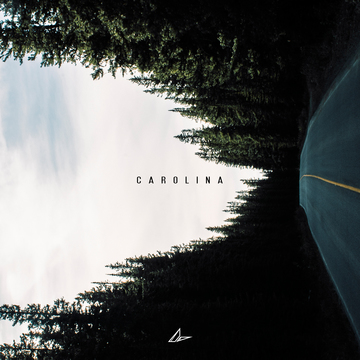 Carolina (prod.jonmario), by Milo on OurStage