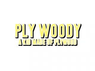 ply woody, by steck on OurStage
