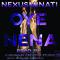 Oye Nena, by NexusminaTi on OurStage