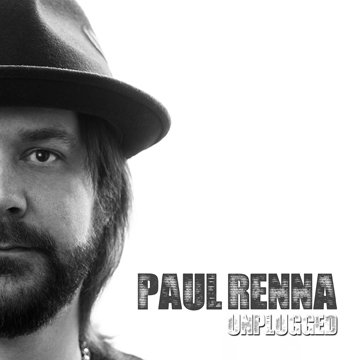 Southbound, by Paul Renna on OurStage