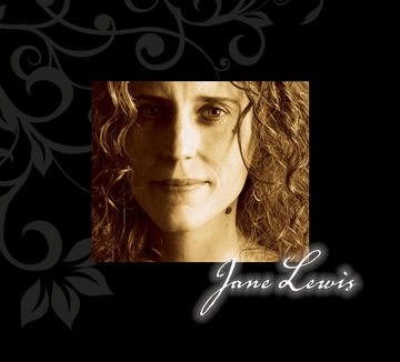 Tend Me Like a Garden, by Jane Lewis on OurStage