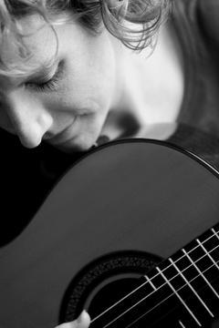 Moonlit Mile, by Renee Herman on OurStage
