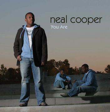 My Hallelujahs, by The Neal Cooper Band on OurStage