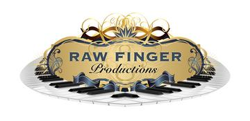 Bag of Hop, by Raw Fingers on OurStage
