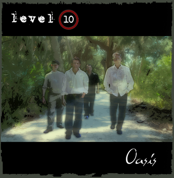 Oasis by Levy DeAndrade, by Level 10 Band on OurStage