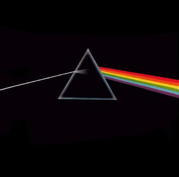 Money, by Pink Floyd on OurStage