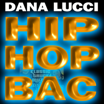 HIPHOPBAC, by LUCCI on OurStage