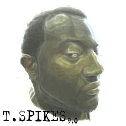 CUT-A-RUG, by T.SPIKES on OurStage
