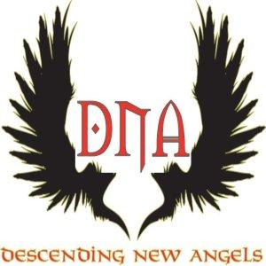 Put Down the Bottle, by Descending New Angels on OurStage