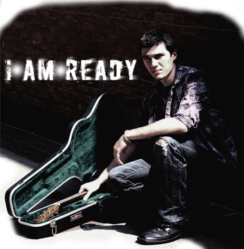 I AM READY, by Frank Palangi on OurStage