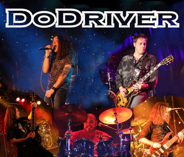 Motherlied, by DoDriver on OurStage