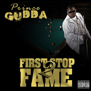 Winner, by Prince Gudda on OurStage