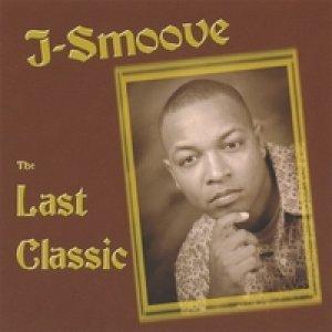 """""""Let Go/ Let GOD"""", by J-Smoove on OurStage"""