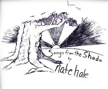 The Tree, by Nate Hale on OurStage