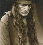 God Looks Like Willie Nelson, by JD Richards on OurStage