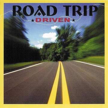 All I Said, by Road Trip on OurStage