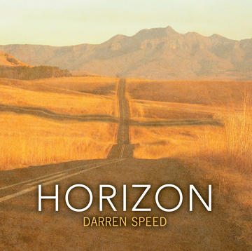 Love Says Carry On, by darren speed on OurStage