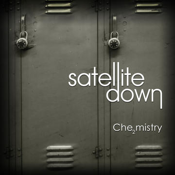 Chemistry, by Satellite Down on OurStage