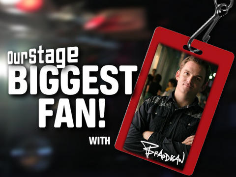 """Braddigan """"Biggest Fan"""", by ThangMaker on OurStage"""