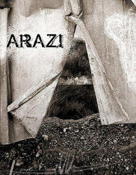 Eventually, by Arazi on OurStage