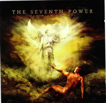 Everlasting Power, by Seventh Power on OurStage