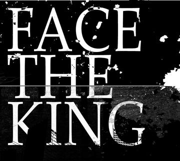 The View Of Things, by Face The King on OurStage