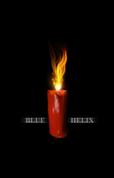Semper Fi, by Blue Helix on OurStage