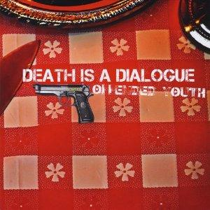 Some Things Never Change, by Death is a Dialogue on OurStage