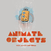 Goodbye, Foolish Bird!, by Animate Objects on OurStage