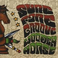 Wooden Horse (reprise), by Sure Fire Groove on OurStage