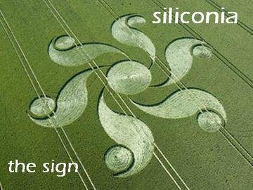 THE SIGN, by siliconia on OurStage