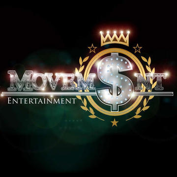 I LOVE MONEY, by BIZZLE feat. Southpaw (GRADE A) on OurStage