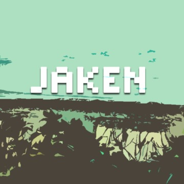Borrowed Time, by JAKEN on OurStage
