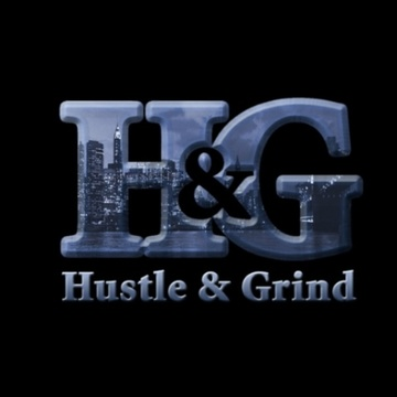 Hustle & Grind, by Ace Boog on OurStage